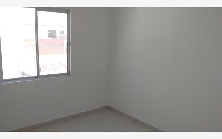 Foto de casa en venta en  , fraccionamiento villas del renacimiento, torreón, coahuila de zaragoza, 1585352 No. 17