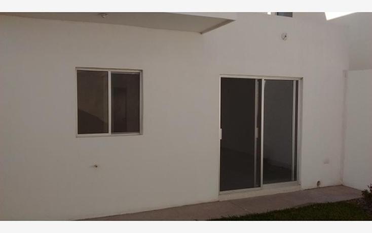 Foto de casa en venta en  , fraccionamiento villas del renacimiento, torreón, coahuila de zaragoza, 1585352 No. 27