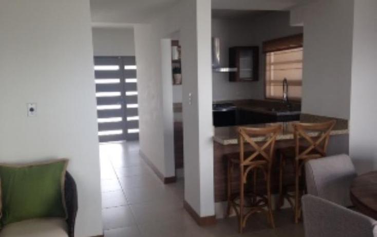Foto de casa en venta en  , fraccionamiento villas del renacimiento, torreón, coahuila de zaragoza, 1585908 No. 01