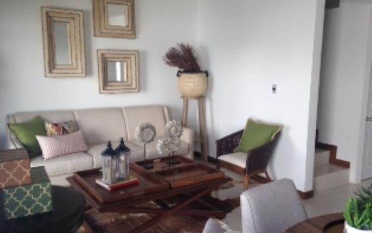 Foto de casa en venta en  , fraccionamiento villas del renacimiento, torreón, coahuila de zaragoza, 1585908 No. 04