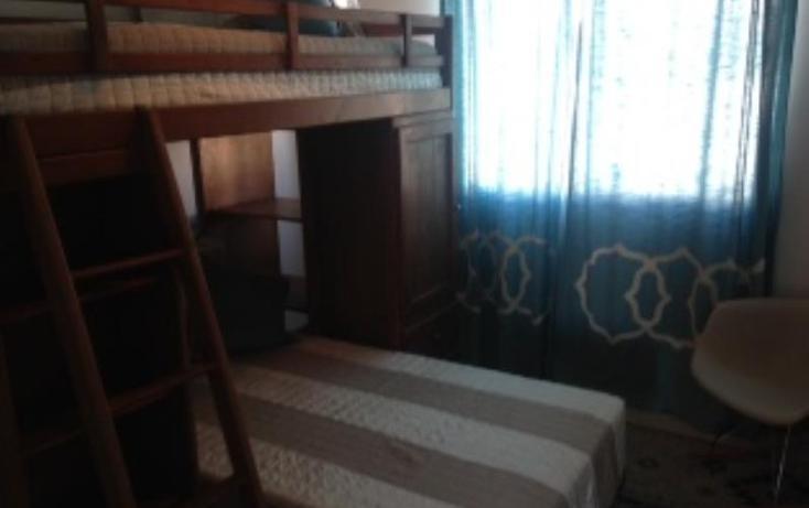 Foto de casa en venta en  , fraccionamiento villas del renacimiento, torreón, coahuila de zaragoza, 1585908 No. 05