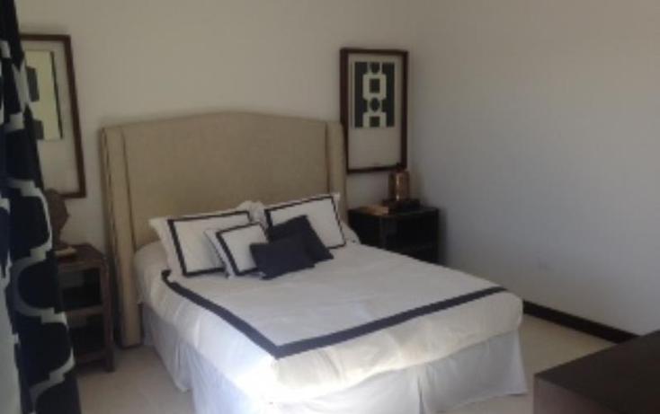 Foto de casa en venta en  , fraccionamiento villas del renacimiento, torreón, coahuila de zaragoza, 1585908 No. 06