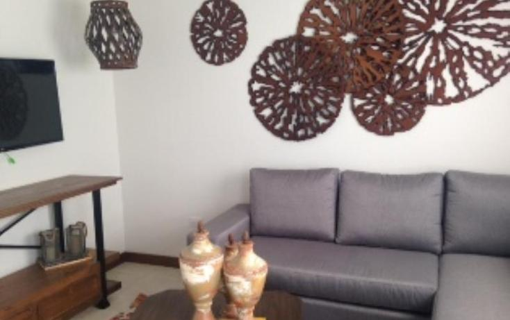 Foto de casa en venta en  , fraccionamiento villas del renacimiento, torreón, coahuila de zaragoza, 1585908 No. 07