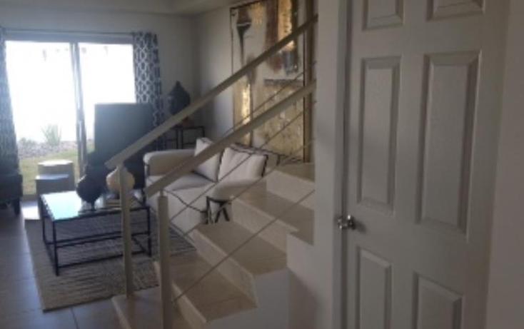 Foto de casa en venta en  , fraccionamiento villas del renacimiento, torreón, coahuila de zaragoza, 1585908 No. 09