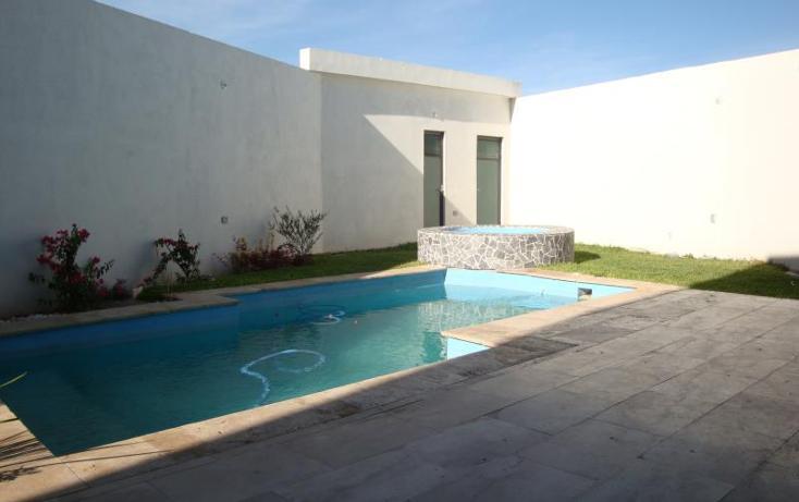 Foto de casa en venta en  , fraccionamiento villas del renacimiento, torreón, coahuila de zaragoza, 1650206 No. 02