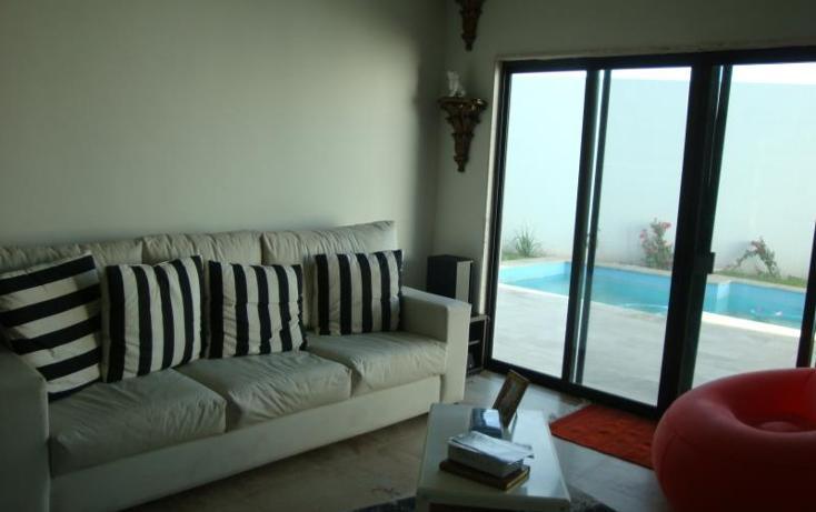 Foto de casa en venta en  , fraccionamiento villas del renacimiento, torreón, coahuila de zaragoza, 1650206 No. 04