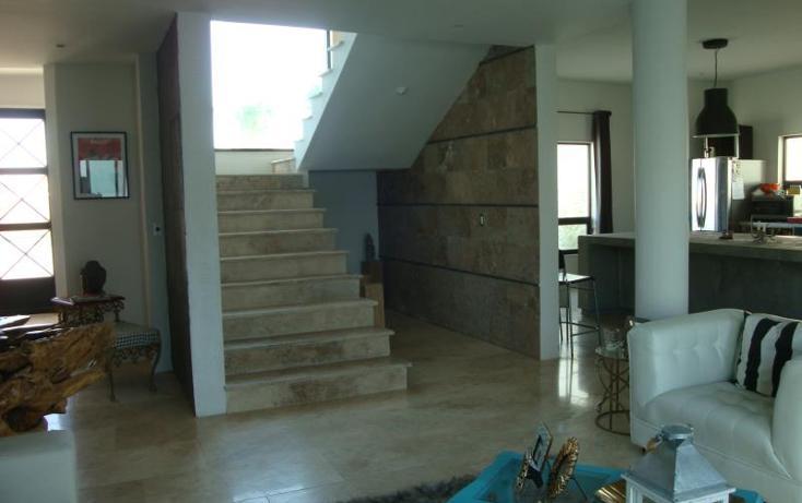 Foto de casa en venta en  , fraccionamiento villas del renacimiento, torreón, coahuila de zaragoza, 1650206 No. 05