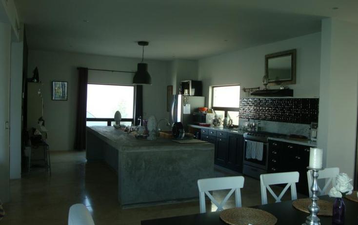 Foto de casa en venta en  , fraccionamiento villas del renacimiento, torreón, coahuila de zaragoza, 1650206 No. 06