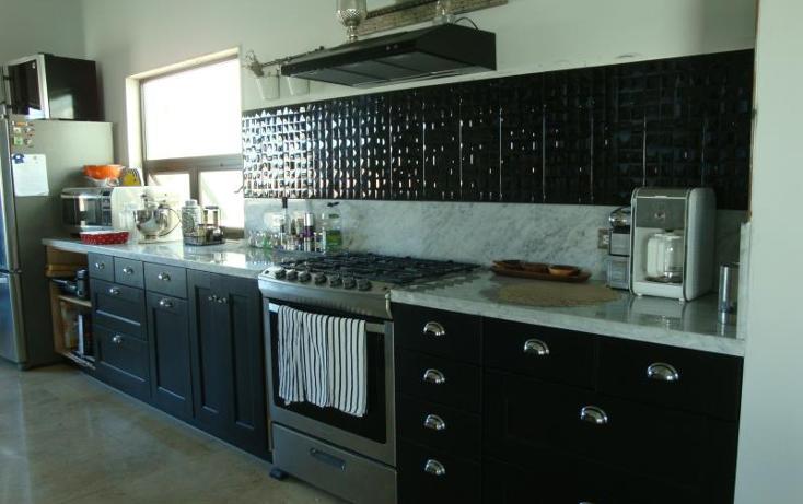 Foto de casa en venta en  , fraccionamiento villas del renacimiento, torreón, coahuila de zaragoza, 1650206 No. 07