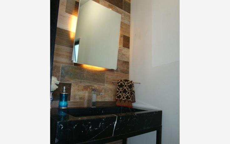 Foto de casa en venta en  , fraccionamiento villas del renacimiento, torreón, coahuila de zaragoza, 1650206 No. 08