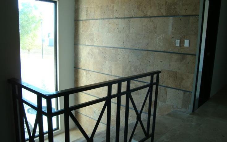 Foto de casa en venta en  , fraccionamiento villas del renacimiento, torreón, coahuila de zaragoza, 1650206 No. 10