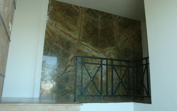 Foto de casa en venta en  , fraccionamiento villas del renacimiento, torreón, coahuila de zaragoza, 1650206 No. 11