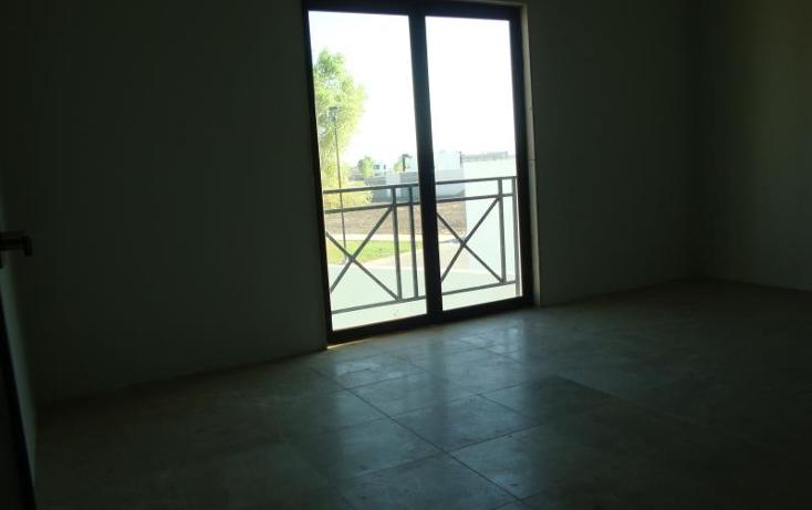 Foto de casa en venta en  , fraccionamiento villas del renacimiento, torreón, coahuila de zaragoza, 1650206 No. 17