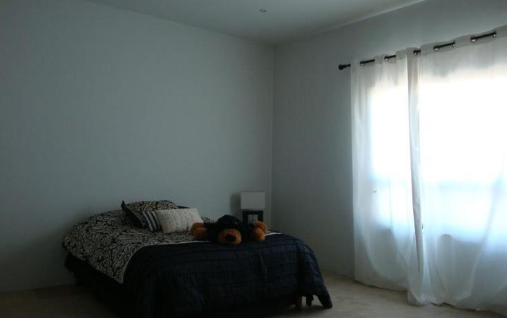 Foto de casa en venta en  , fraccionamiento villas del renacimiento, torreón, coahuila de zaragoza, 1650206 No. 18