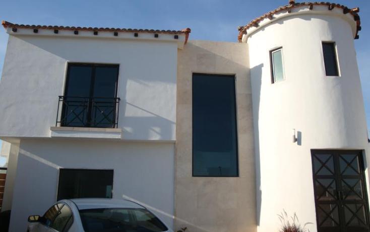 Foto de casa en venta en  , fraccionamiento villas del renacimiento, torreón, coahuila de zaragoza, 1650206 No. 20