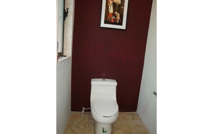 Foto de casa en venta en  , fraccionamiento villas del renacimiento, torreón, coahuila de zaragoza, 1655133 No. 06