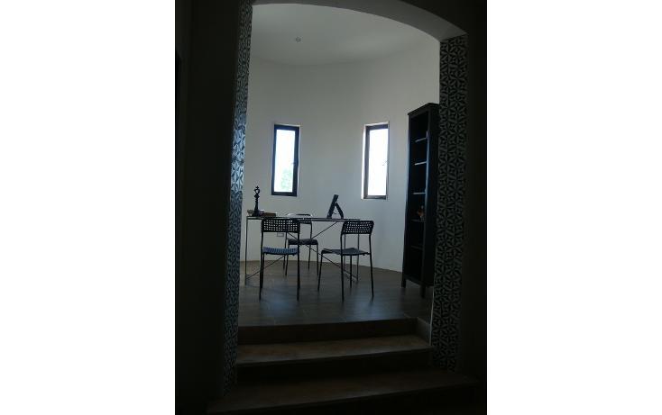 Foto de casa en venta en  , fraccionamiento villas del renacimiento, torreón, coahuila de zaragoza, 1655133 No. 10