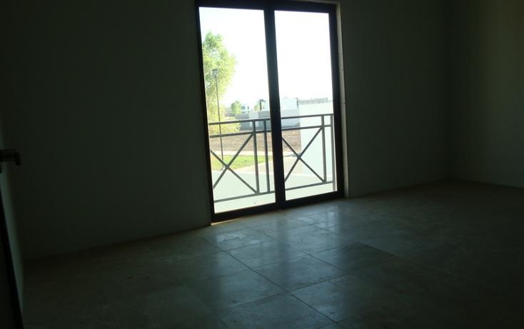 Foto de casa en venta en  , fraccionamiento villas del renacimiento, torreón, coahuila de zaragoza, 1655133 No. 17