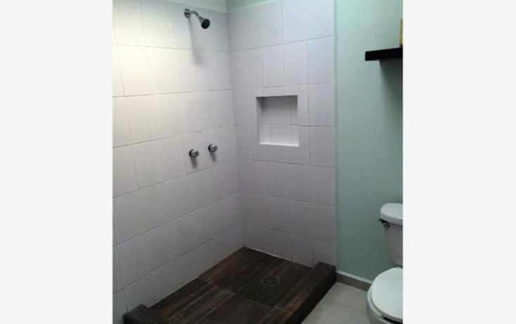 Foto de casa en venta en  , fraccionamiento villas del renacimiento, torreón, coahuila de zaragoza, 1742833 No. 06