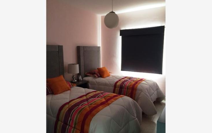 Foto de casa en venta en  , fraccionamiento villas del renacimiento, torreón, coahuila de zaragoza, 1742833 No. 07