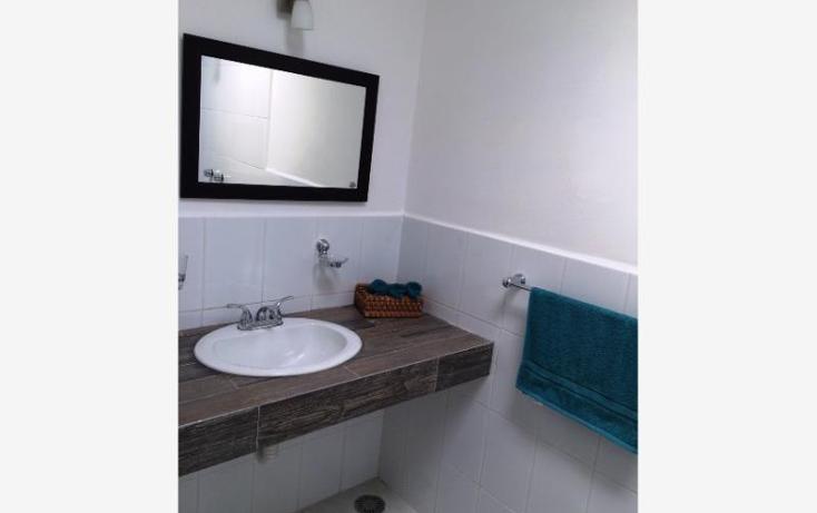 Foto de casa en venta en  , fraccionamiento villas del renacimiento, torreón, coahuila de zaragoza, 1742833 No. 08