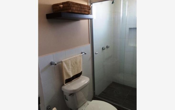 Foto de casa en venta en  , fraccionamiento villas del renacimiento, torreón, coahuila de zaragoza, 1742833 No. 09