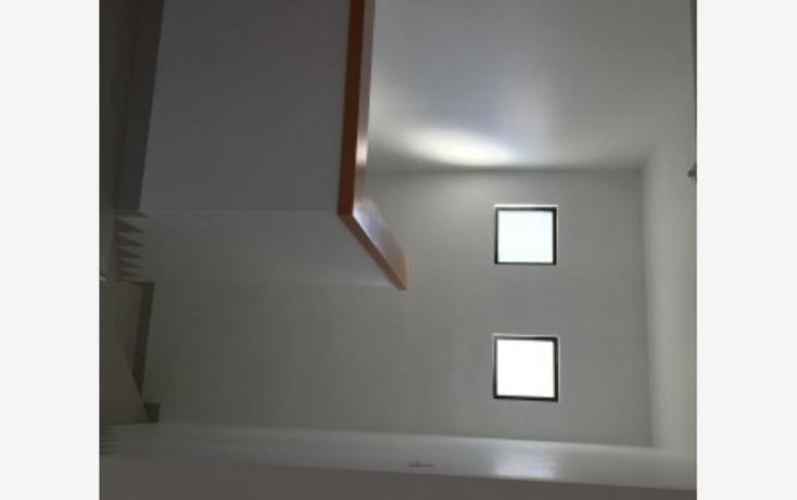 Foto de casa en venta en  , fraccionamiento villas del renacimiento, torre?n, coahuila de zaragoza, 1783676 No. 11
