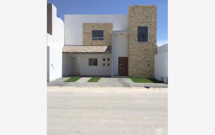Foto de casa en venta en  , fraccionamiento villas del renacimiento, torre?n, coahuila de zaragoza, 1841698 No. 02