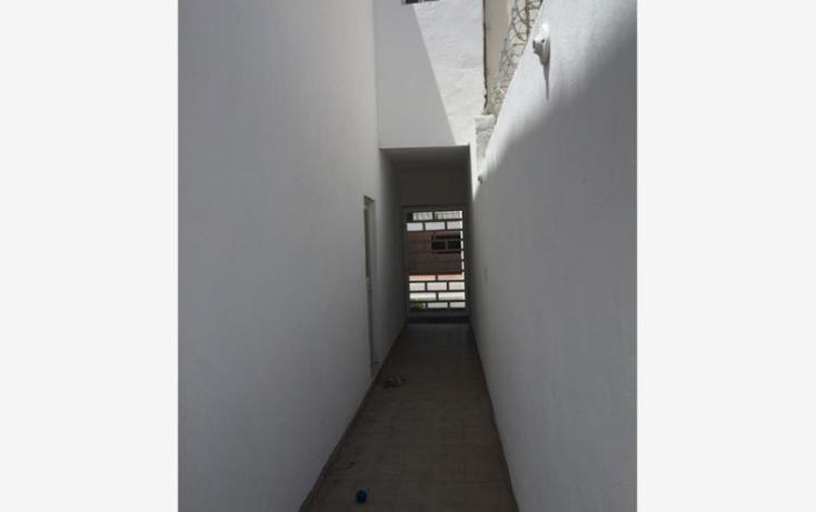 Foto de casa en venta en  , fraccionamiento villas del renacimiento, torre?n, coahuila de zaragoza, 1841698 No. 18