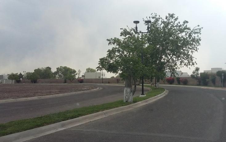 Foto de terreno habitacional en venta en villa vignola , fraccionamiento villas del renacimiento, torreón, coahuila de zaragoza, 1965383 No. 02
