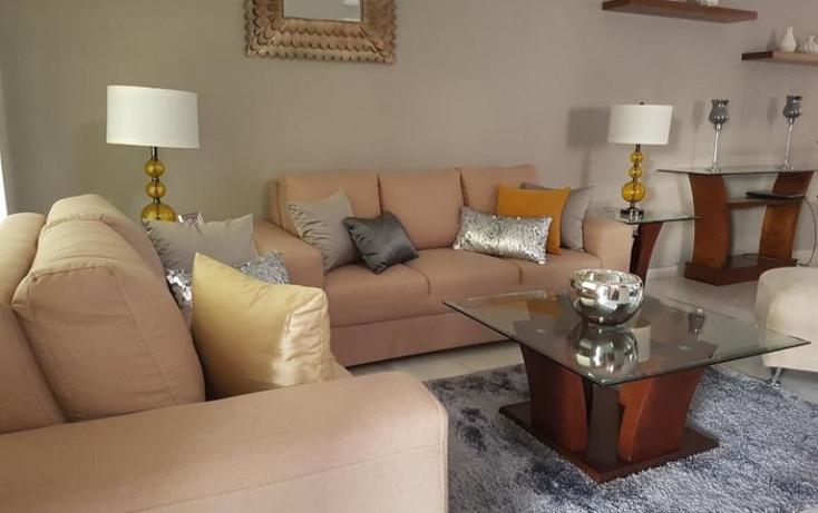 Foto de casa en venta en  , fraccionamiento villas del renacimiento, torreón, coahuila de zaragoza, 2675103 No. 03