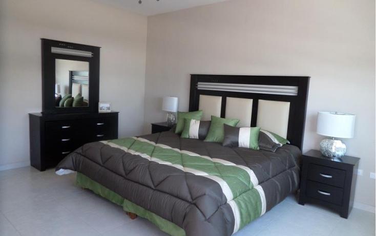 Foto de casa en venta en  , fraccionamiento villas del renacimiento, torreón, coahuila de zaragoza, 2675103 No. 05