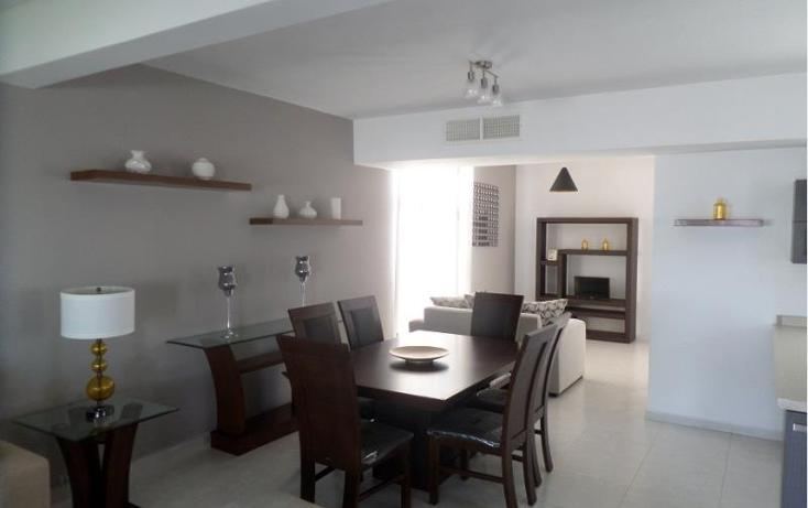 Foto de casa en venta en  , fraccionamiento villas del renacimiento, torreón, coahuila de zaragoza, 2675103 No. 06