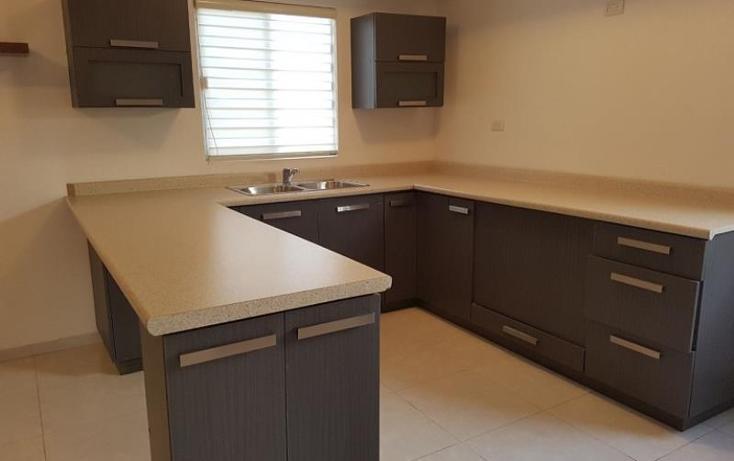 Foto de casa en venta en  , fraccionamiento villas del renacimiento, torreón, coahuila de zaragoza, 2675103 No. 07