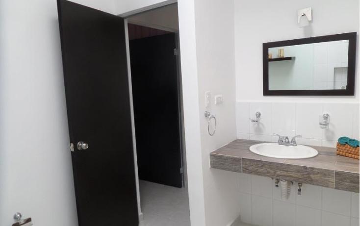Foto de casa en venta en  , fraccionamiento villas del renacimiento, torreón, coahuila de zaragoza, 2675103 No. 08