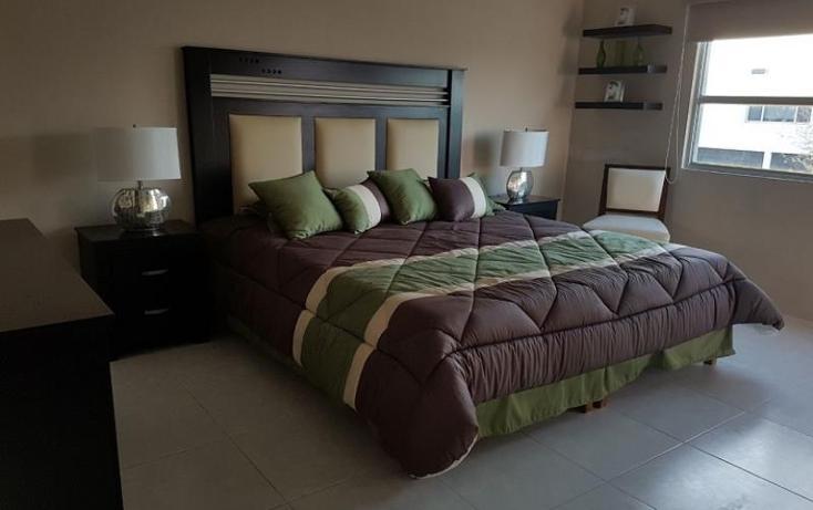 Foto de casa en venta en  , fraccionamiento villas del renacimiento, torreón, coahuila de zaragoza, 2675103 No. 10