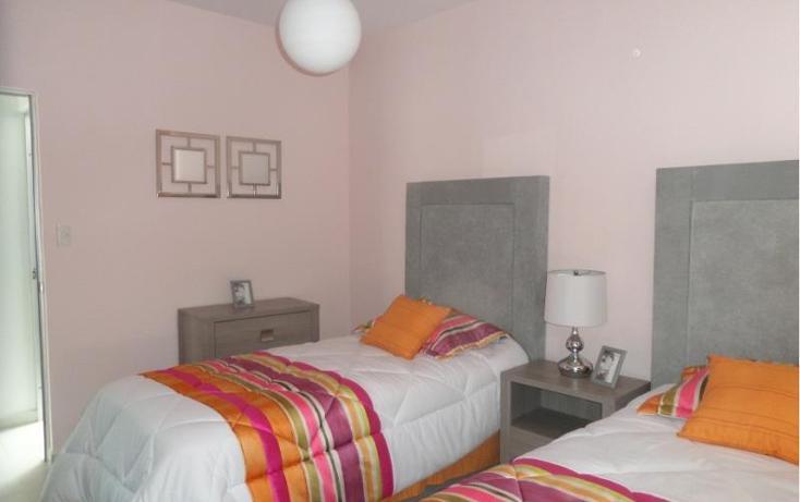 Foto de casa en venta en  , fraccionamiento villas del renacimiento, torreón, coahuila de zaragoza, 2675103 No. 12