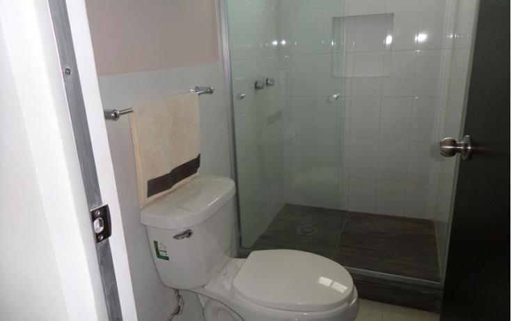 Foto de casa en venta en  , fraccionamiento villas del renacimiento, torreón, coahuila de zaragoza, 2675103 No. 15