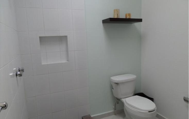 Foto de casa en venta en  , fraccionamiento villas del renacimiento, torreón, coahuila de zaragoza, 2675103 No. 16