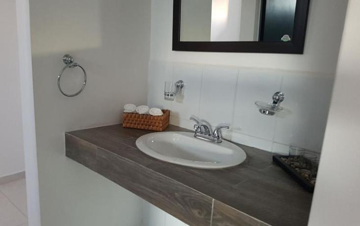 Foto de casa en venta en  , fraccionamiento villas del renacimiento, torreón, coahuila de zaragoza, 2675103 No. 20