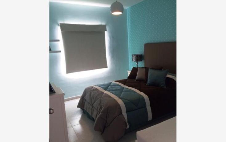 Foto de casa en venta en  , fraccionamiento villas del renacimiento, torreón, coahuila de zaragoza, 2679415 No. 02
