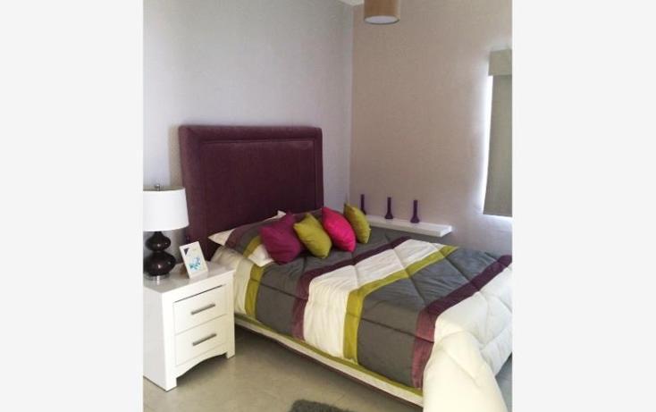 Foto de casa en venta en  , fraccionamiento villas del renacimiento, torreón, coahuila de zaragoza, 2679415 No. 05