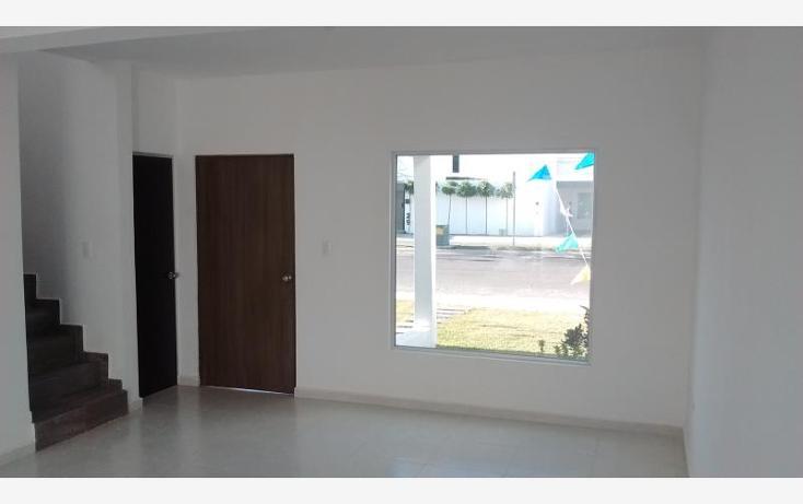 Foto de casa en venta en  , fraccionamiento villas del renacimiento, torreón, coahuila de zaragoza, 2691109 No. 01