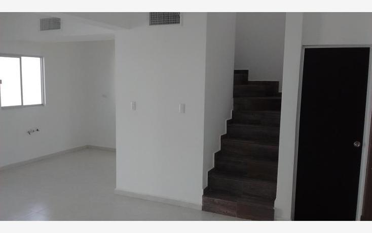 Foto de casa en venta en  , fraccionamiento villas del renacimiento, torreón, coahuila de zaragoza, 2691109 No. 03