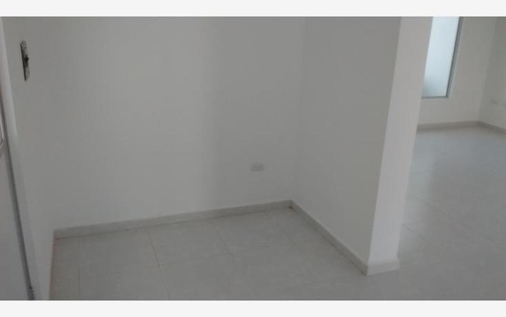 Foto de casa en venta en  , fraccionamiento villas del renacimiento, torreón, coahuila de zaragoza, 2691109 No. 05