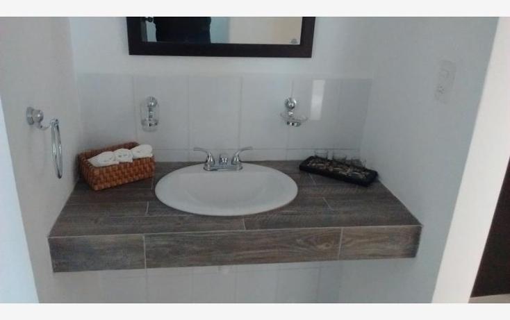 Foto de casa en venta en  , fraccionamiento villas del renacimiento, torreón, coahuila de zaragoza, 2691109 No. 09