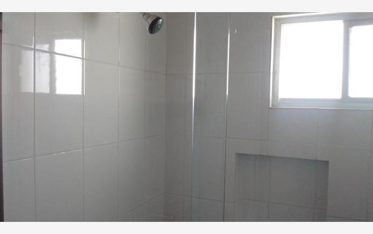 Foto de casa en venta en  , fraccionamiento villas del renacimiento, torreón, coahuila de zaragoza, 2691109 No. 10