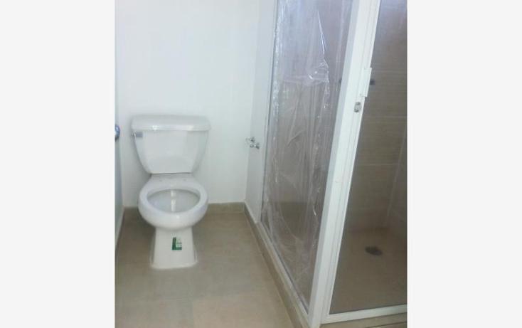 Foto de casa en venta en  , fraccionamiento villas del renacimiento, torreón, coahuila de zaragoza, 374717 No. 02