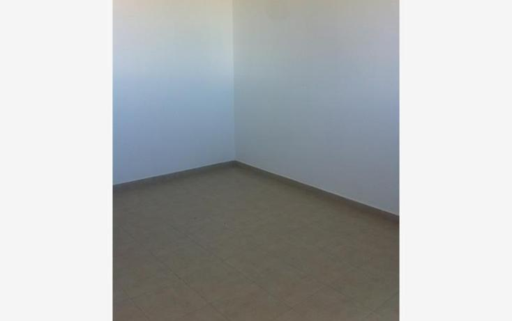 Foto de casa en venta en  , fraccionamiento villas del renacimiento, torreón, coahuila de zaragoza, 374717 No. 04