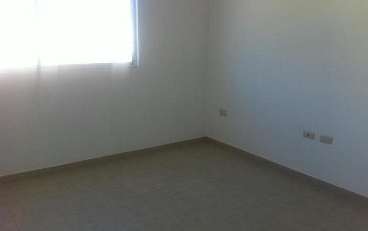 Foto de casa en venta en  , fraccionamiento villas del renacimiento, torreón, coahuila de zaragoza, 374717 No. 06